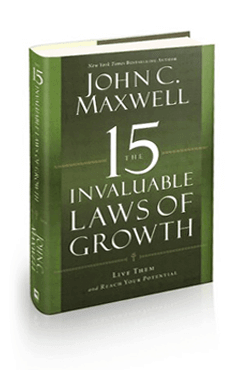 15laws-book2