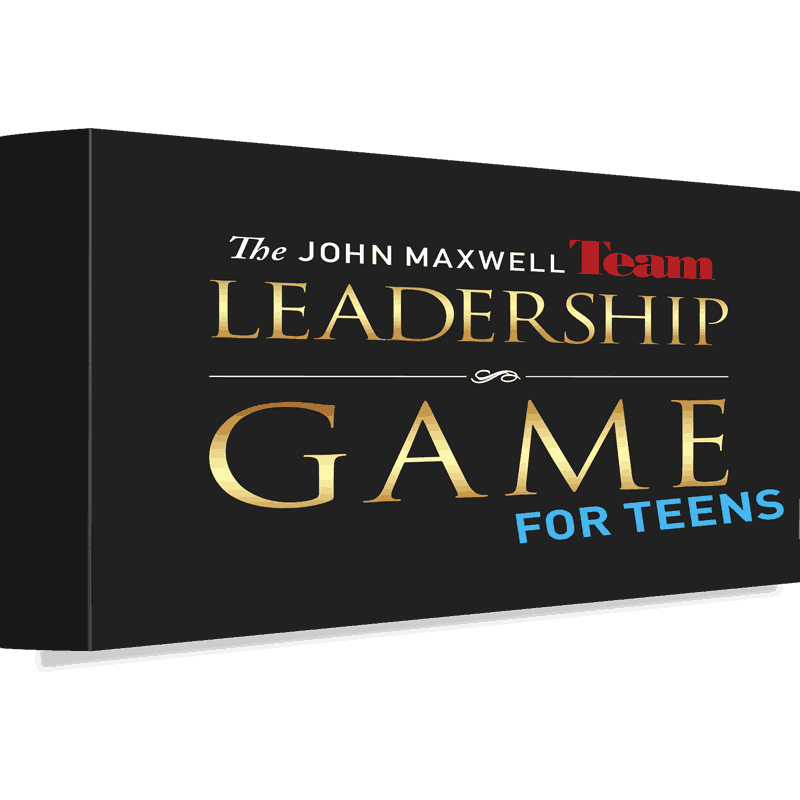 LeadershipGame