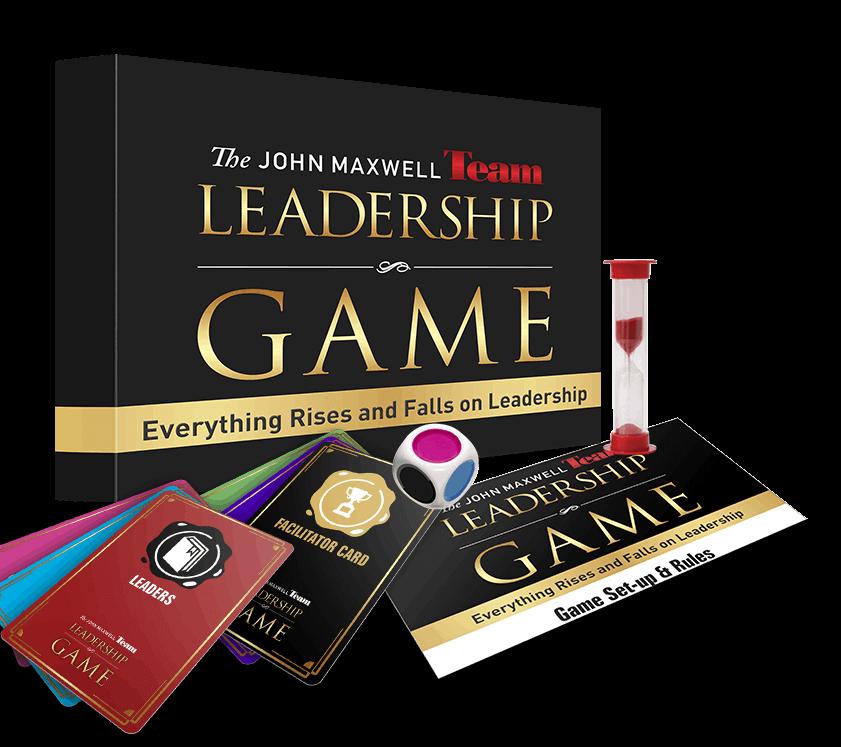 LeadershipGameMockup