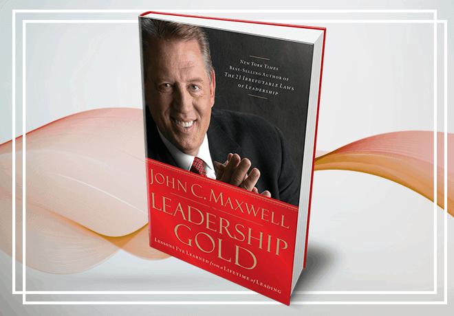 LeadershipGold_jmt