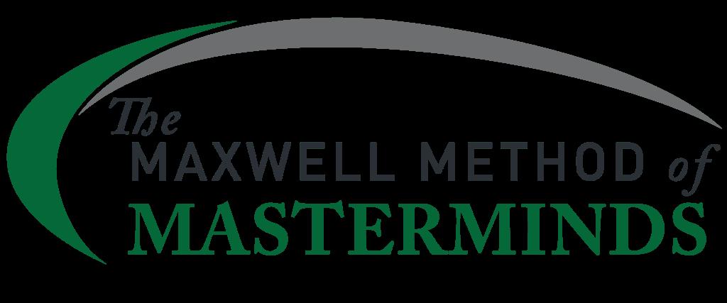 MaxwellMethodMastermind