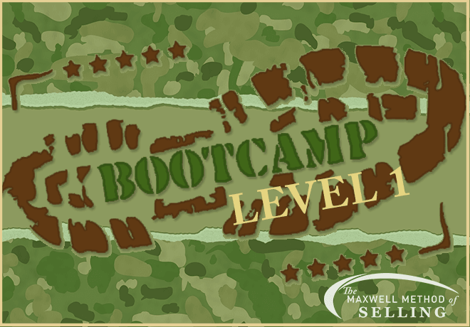 bootcamplevel1
