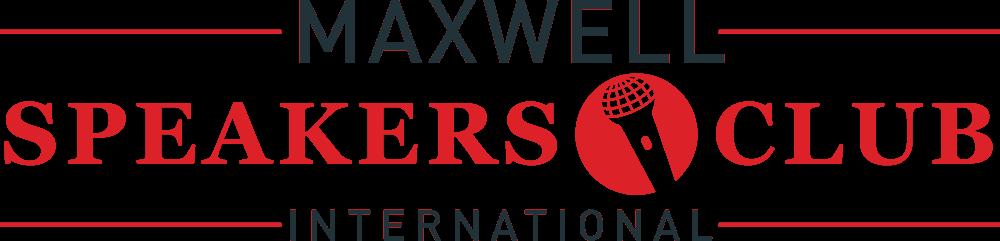 speakers-logo